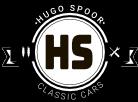 Hugo Spoor