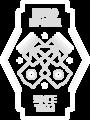 HS-logo_03